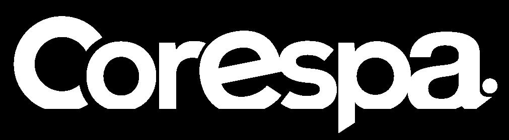 Logo-blanc-trsp-HD