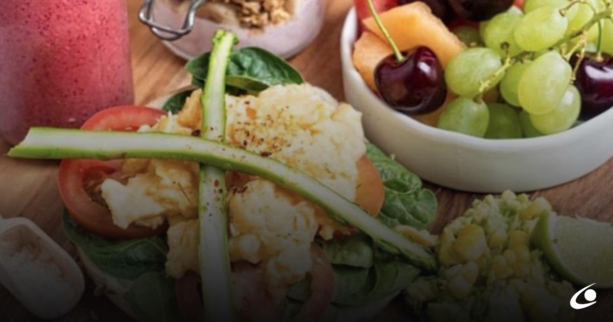 7 aliments qui vous aident à maigrir ! - CORESPA