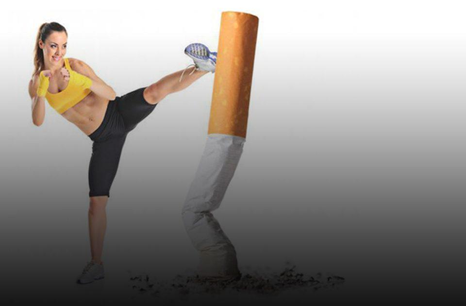 Testez votre dépendance au tabac ! - CORESPA.jpg