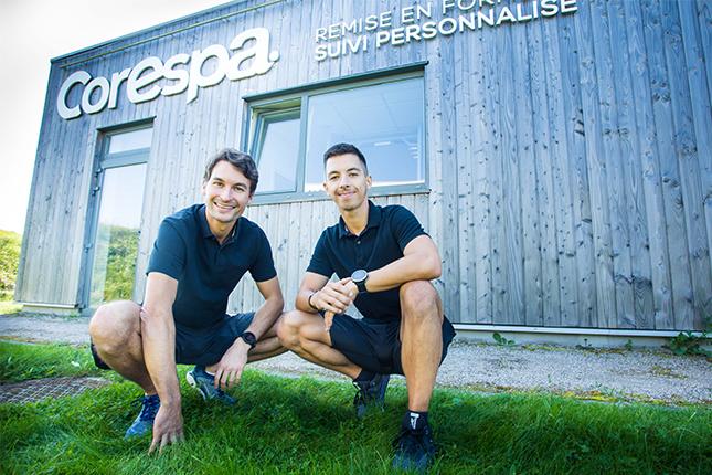 Equipe corespa marquette fitness 645x430